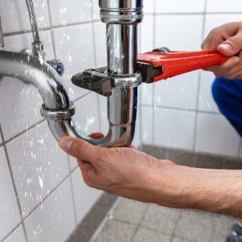 Emergency Plumbing Services