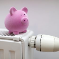 Save on a new boiler